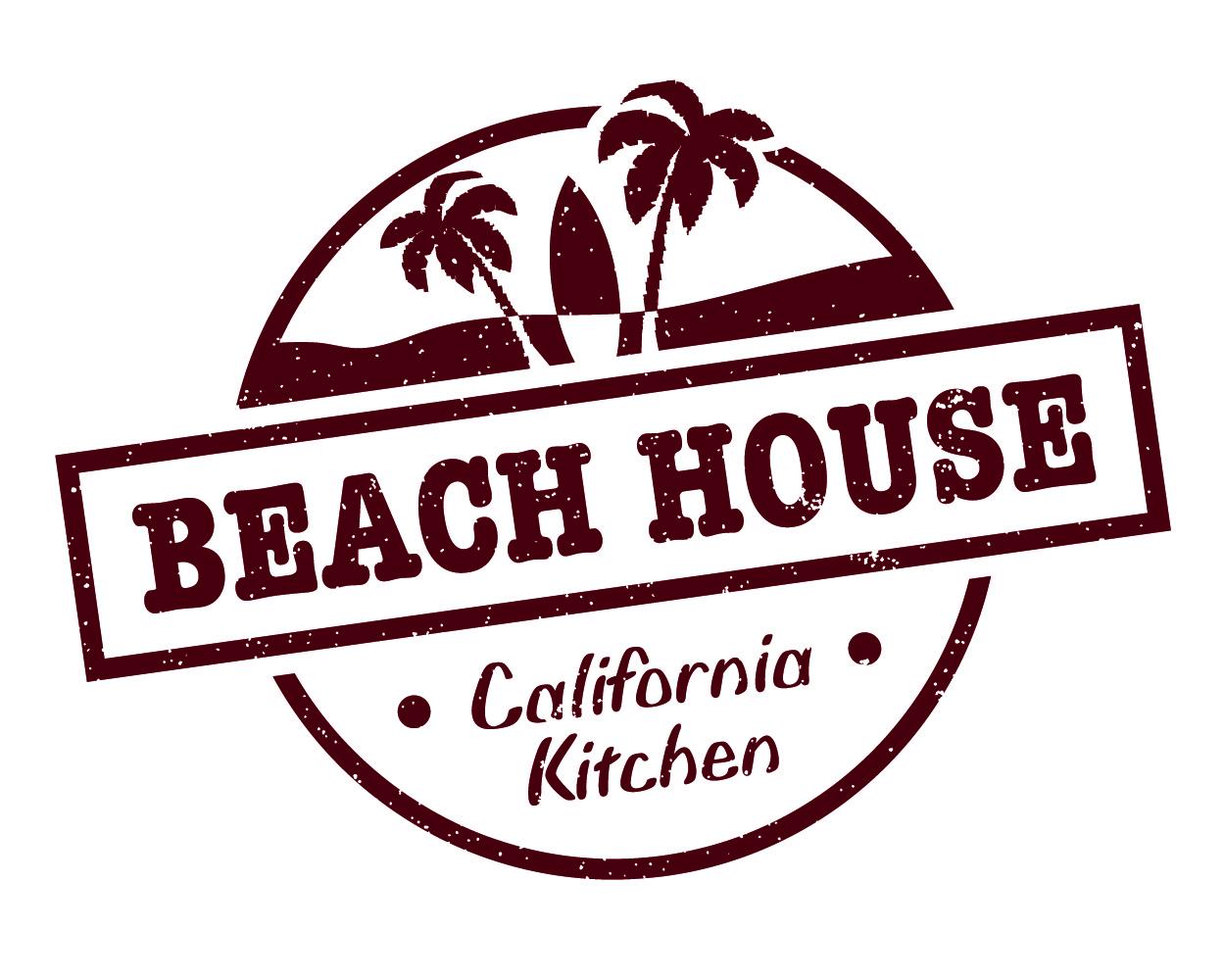 Beach House Regensburg